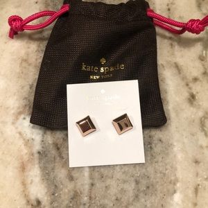 🆕 Kate Spade earrings